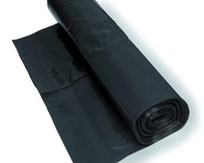 LDPE tarpaulin sheets