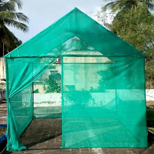 Garden net (shade net)