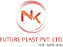 NKFuturePlast Pvt. Ltd